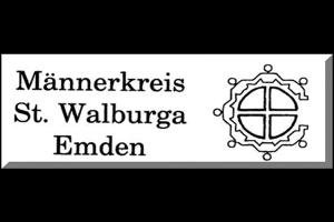 Männerkreis St. Walburga