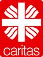 Logo Caritasverband Ostfriesland