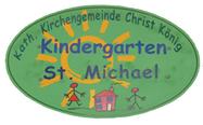 Logo-Kindergrten-St.-Michae-kleinl