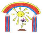 logo-Kindergarten-St.Walburga